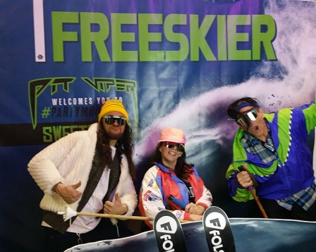 freeskier-mag-pic640